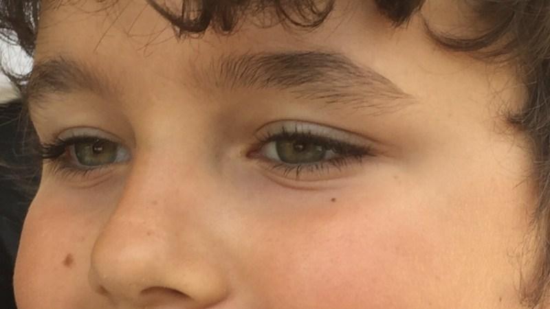 Esercizi per genitori #1: Provare a vedere le cose con gli occhi dei nostri figli