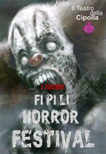 fi pi li horror festival