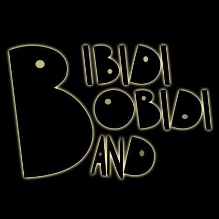 Bibidi Bobidi Band