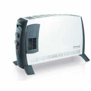 Convector electric Taurus Turbo 2000