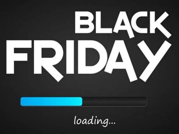 black friday reduceri