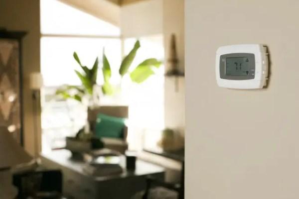 Cum alegi un termostat programabil potrivit pentru casa ta