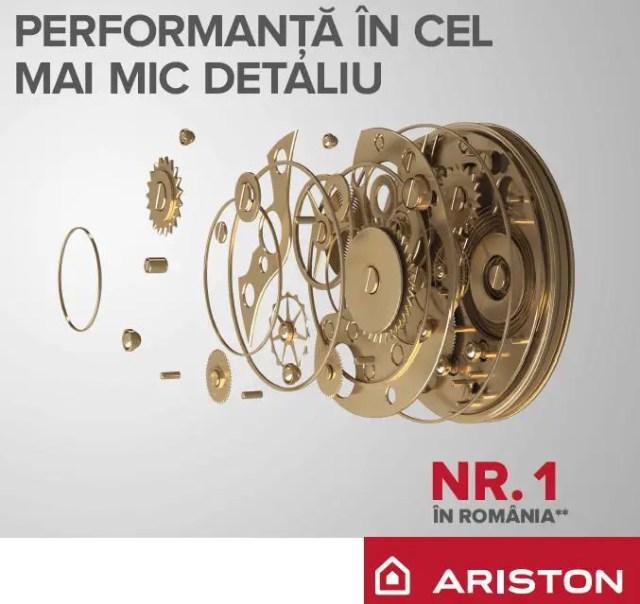 5-Ani-Garantie-Ariston.-Performanta-In-Cel-Mai-Mic-Detaliu