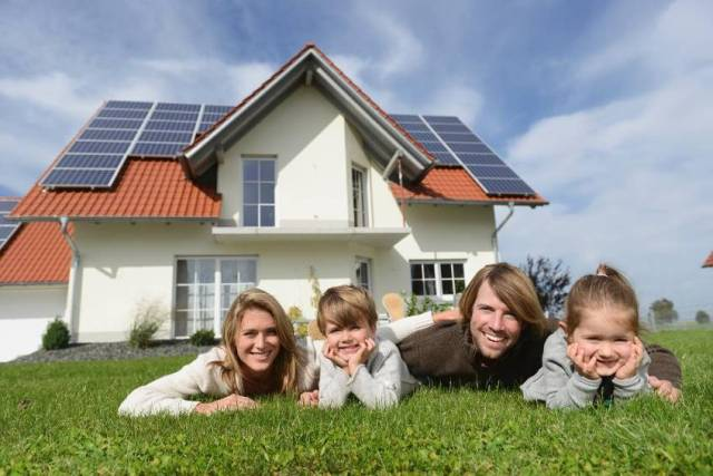 Cum Aleg Un Panou Solar Ghidul BlogdeInstalatii.ro