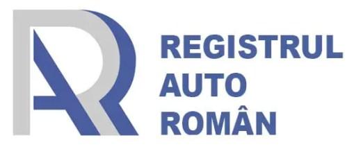 rar-registrul-auto-roman-sigla