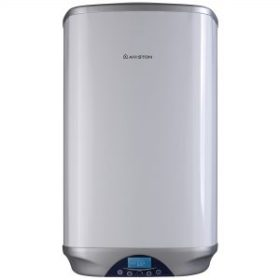 Boiler electric Ariston Shape Premium 100 V EU