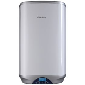 Boiler electric Ariston Shape Premium 100 V EU