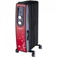 Calorifer electric ADLER AD 7801, 1500W