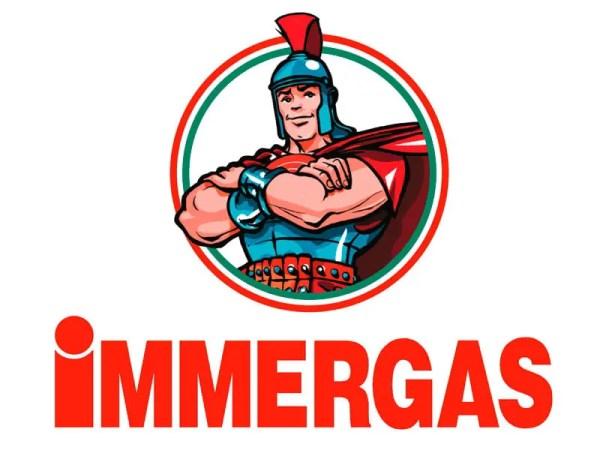 Este Buna o Centrala Termica Immergas Review blogdeinstalatii.ro