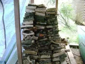 cum-fac-focul-in-soba-pe-lemne-9
