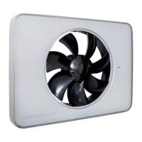 Ventilatoare de baie FRESH Intellivent 2.0