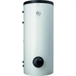 Boiler electric Gorenje VLG200AG, 200 l