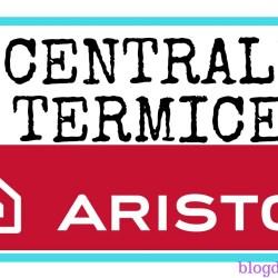 centrală termică Ariston pareri