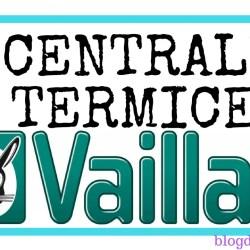 Centrale termice Vaillant pareri
