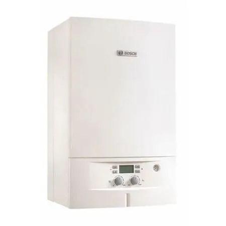 centrala termica Bosch Condens 2000 W ZWB24-1RE