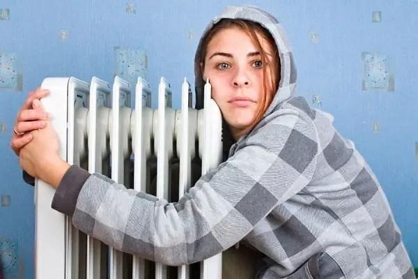 calorifere pe ulei radiator pe ulei