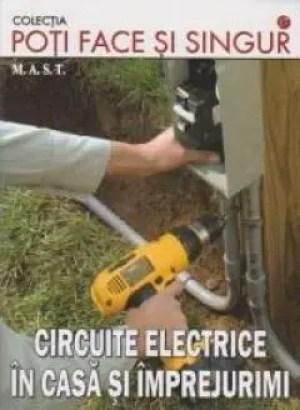 Circuite electrice in casa si imprejurimi blogdeinstalatii.ro