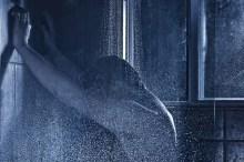 Ventilatoare de baie cu clapeta antiretur, timer