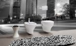 Set vas toaleta suspendat si capac softclose Gala Street