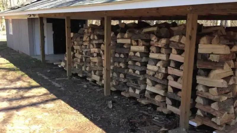 lemne de foc, lemn de foc, lemn de foc ieftin, blogdeinstalatii
