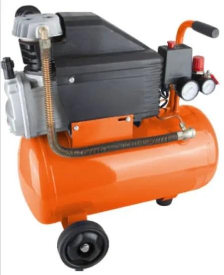 Compresor de aer Evotools CA2024 EPTO