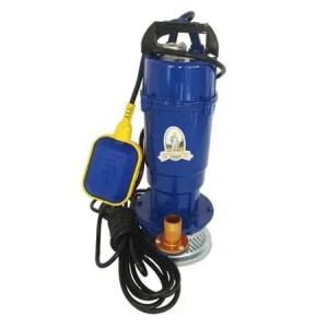 Pompa submersibilă cu plutitor Little Farmer GF-0700