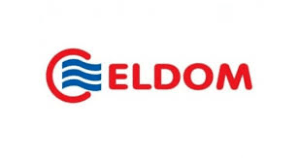 boilere electrice eldom logo