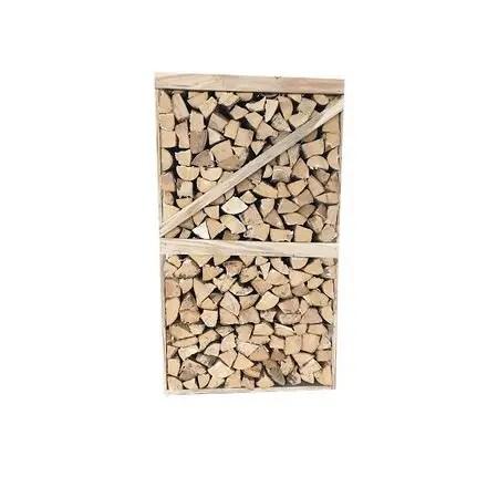 Pret lemn de foc
