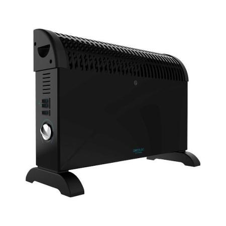convector electric Cecotec Ready turbo 2000 W cu 3 trepte Aicuce.ro