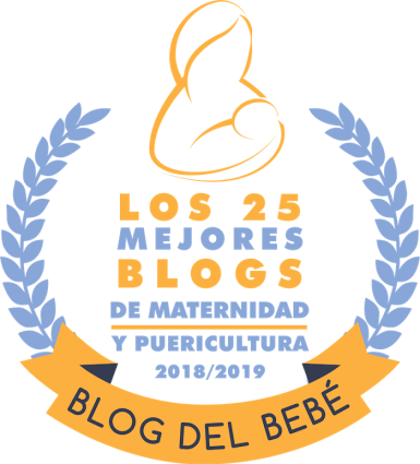 25-mejores-blogs-maternidad-puericultura
