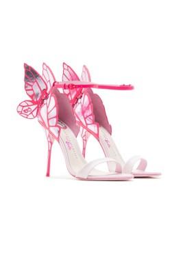 Barbie-by-SW-Chiara-Vogue-19Aug15-pr_b_592x888