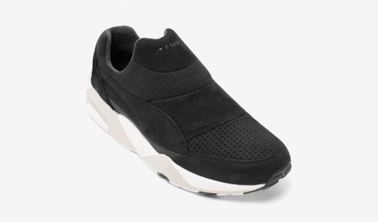Black_Puma_Sock_5