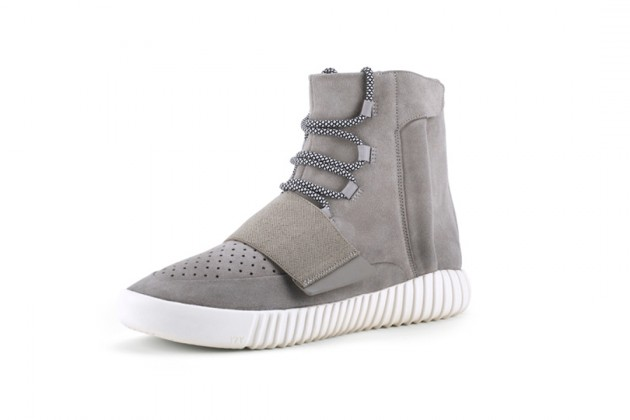 kanye-west-for-adidas-originals-yeezy-750-boost-1-630x420
