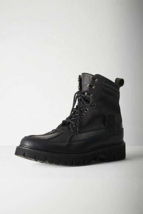 SPENCER-DUCK-BOOT-HIGH (1)