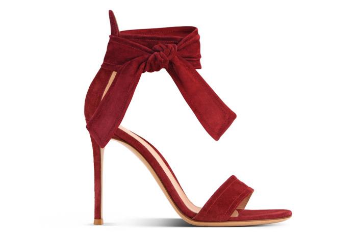gianvito-rossi-pre-fall-2016-shoe-collection-8