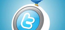 Servidores Inestables de Twitter