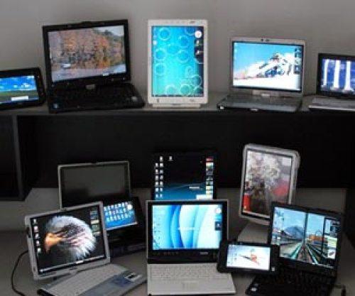 port_tiles_tablets