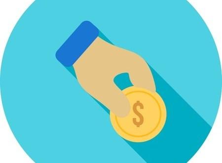Las ventajas de solicitar un préstamo rápido online