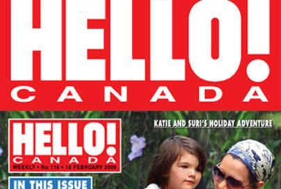 hello-canada1