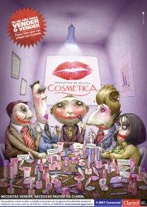 grafica_cosmetica