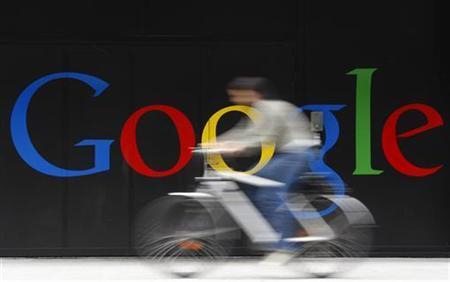 Google tiene 90% de market share en buscadores en Italia, deberá responder por eso.