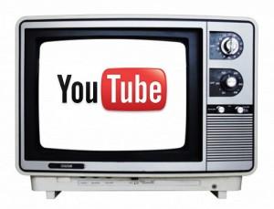 youtube tv 00