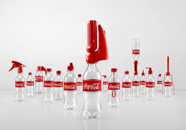 coca-cola-2nd-life-campaign-bottle-caps-1