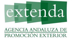 """DEM gana el contrato de """"Asistencia Técnica para los Socios del Club Multilateral de Andalucía 2017"""""""