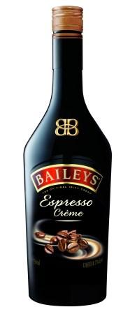 espresso creme alta