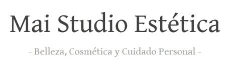 Mai Studio Estética