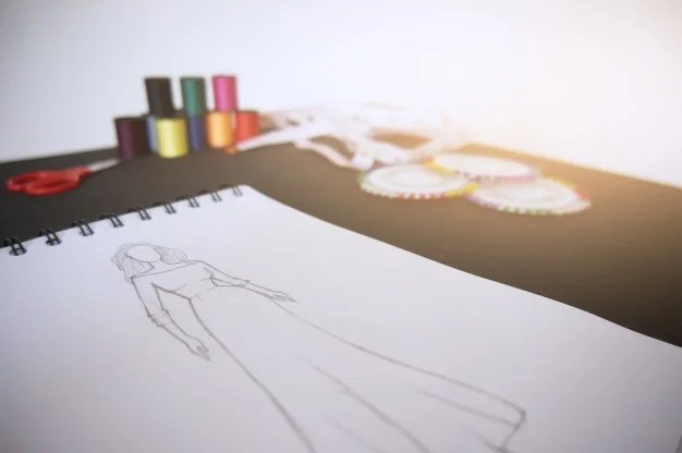 bocetos-diseno-ropa-moda