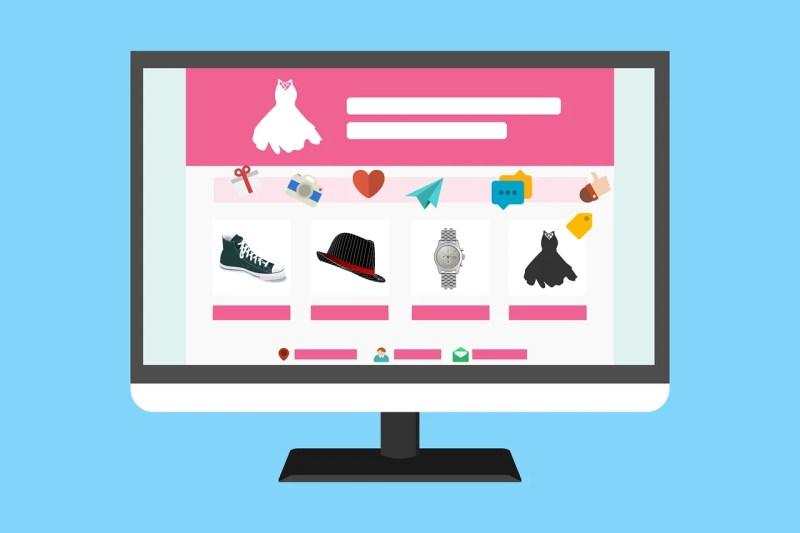 crear un blog de moda