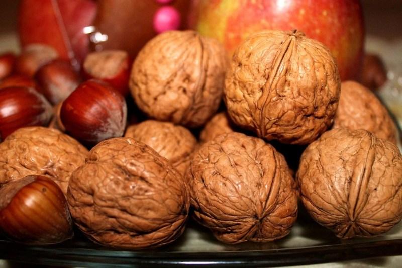 omega-3-nueces