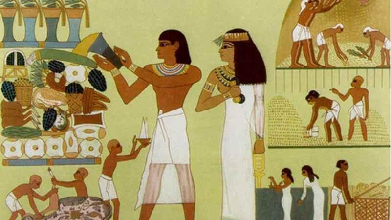 egipto-vestidos